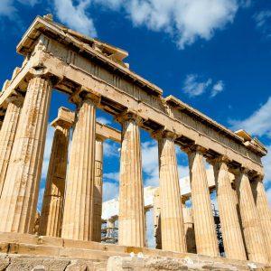 Εξελίξεις στην Ελλάδα αστρολογικά (β ΄ εξάμηνο του 2018)