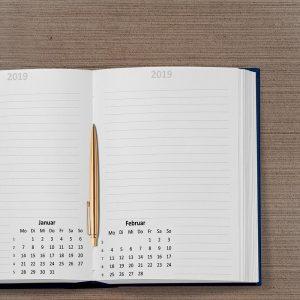 Παρατηρήσεις αστρολογικού περιεχομένου για την εβδομάδα 14-20/9/2020