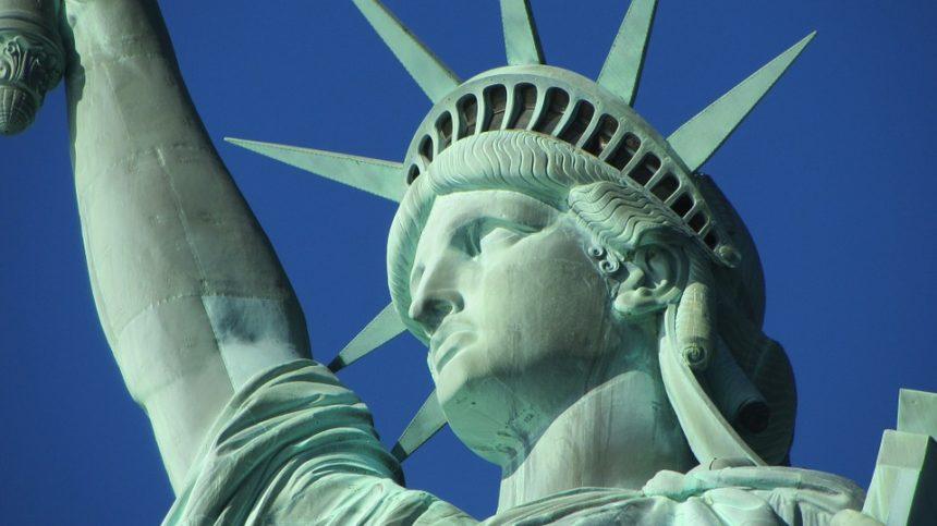 Προεδρικές εκλογές 2020 στις Η.Π.Α και αποτελέσματα αστρολογικά σε πρώτο επίπεδο ανάλυσης