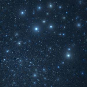 Η Αστρολογία της «Ψυχής» – Ζώδια σε «υψηλή δόνηση»