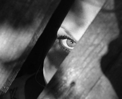 Φόβος και αναστολές μέσα στο συμβολισμό του Κρόνου